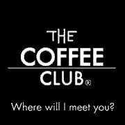 The Coffee Club Brisbane Square