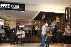 Store Opening - TCC Orange