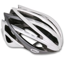 Bell Cycle Helmet