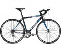 TREK Road Bike - Lexa