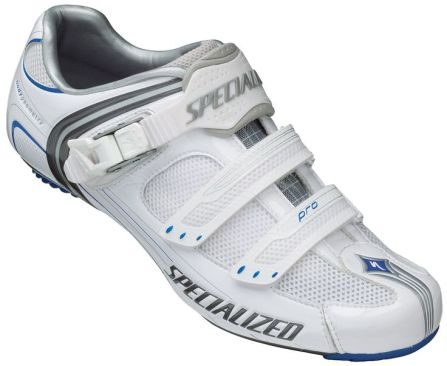 Shimano Cycle Shoes