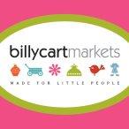 Billycart Markets