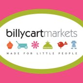 Billycart Markets