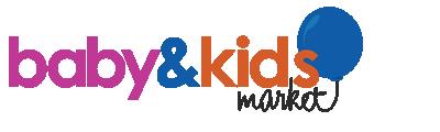 Baby & Kids Market Brisbane