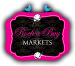 logo-rock-a-buy-markets-big