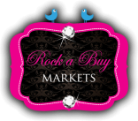 Rock A Buy Baby Markets Brisbane