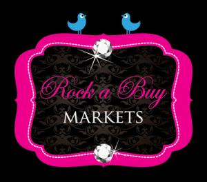 Rock A Buy Baby Markets Brisbane