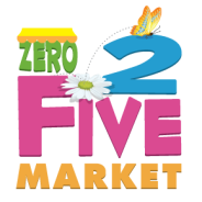 zero-2-five-logo-footer