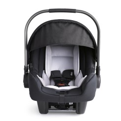 Nuna Baby Capsule Front View