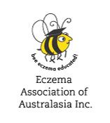 Eczema Association of Australasia